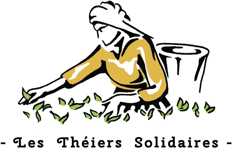 Les théiers solidaires